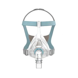 Masque facial CPAP Vitera (Fisher and Paykel) - Promédic senc Joliette