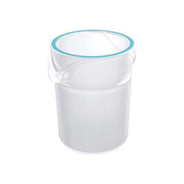 Masque nasal CPAP Eason 2 (Fisher and Paykel) - Clinique du sommeil - Promédic senc Joliette