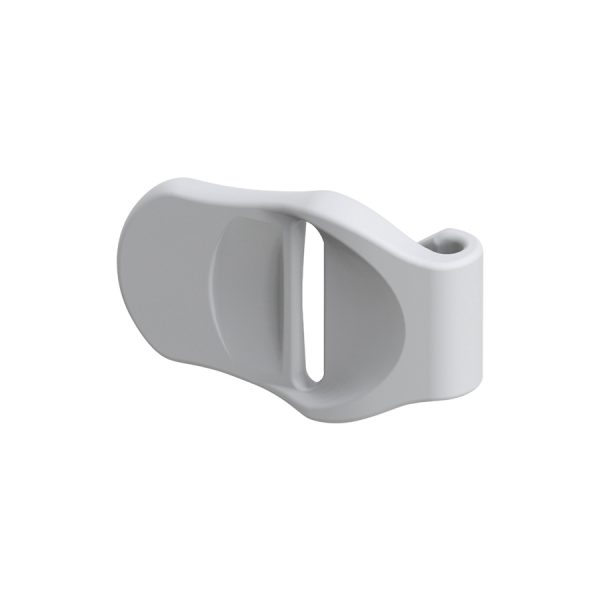 Masque nasal CPAP Eason 2 (Fisher and Paykel) - clip - Promédic senc Joliette