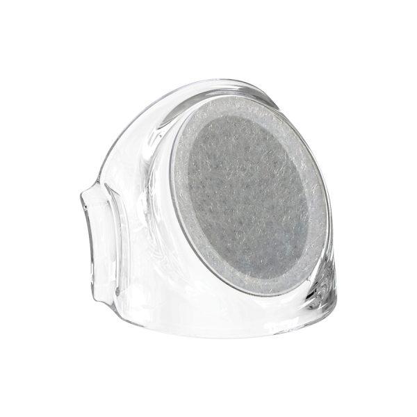 filtre pour Masque nasal CPAP Eason 2 (Fisher and Paykel) - composant - Promédic senc Joliette