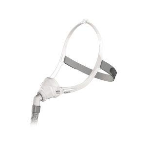 Masque nasal CPAP Swift FX Nano Resmed - apnée sommeil - Promédic senc Joliette