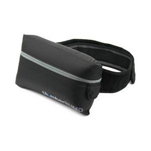 Accessoire - ceinture positionnelle slumber bump- Promédic senc Joliette, clinique du sommeil