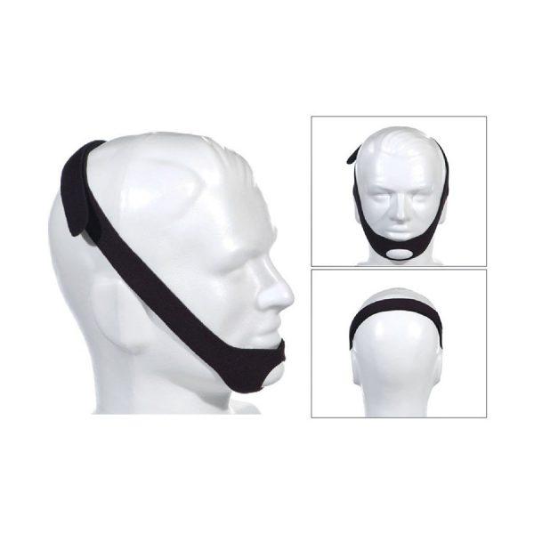 Accessoire - mentonnière - adam style - Promédic senc Joliette, clinique du sommeil