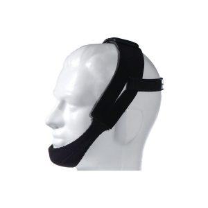 Accessoire - mentonnière - plusieurs modèles dispos - Promédic senc Joliette, clinique du sommeil