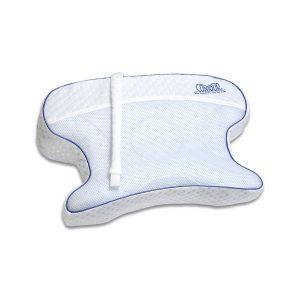 Accessoire - oreiller cpap max 2.0 de Kego - Promédic senc Joliette, clinique du sommeil