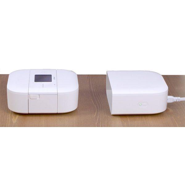 Batterie portative Philips Respironics - DreamStation Go - Pro-Médic senc. Clinique du sommeil