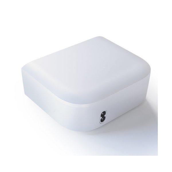 Batterie portative Philips Respironics - Pro-Médic senc. Clinique du sommeil