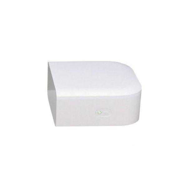 Batterie portative Philips Respironics - autocpap DreamStation Go - Pro-Médic senc. Clinique du sommeil