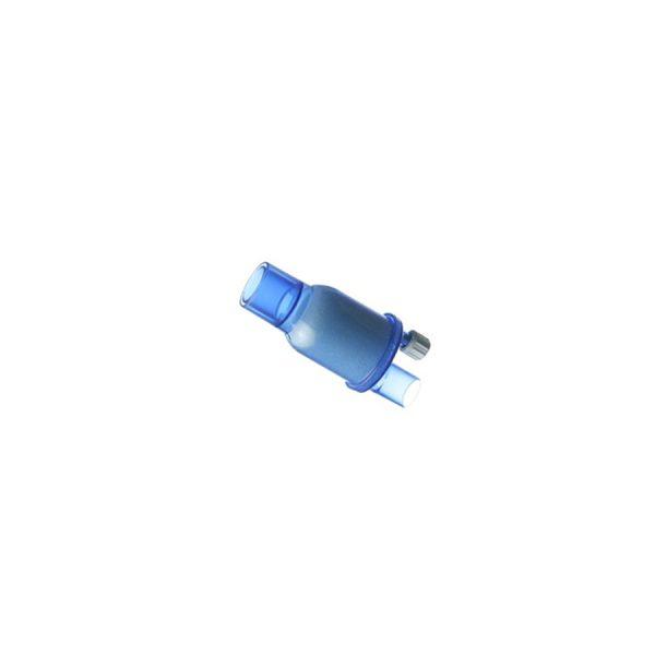 Filtre échangeur de chaleur et d'humidité - Bomimed - Promédic senc Joliette, clinique du sommeil
