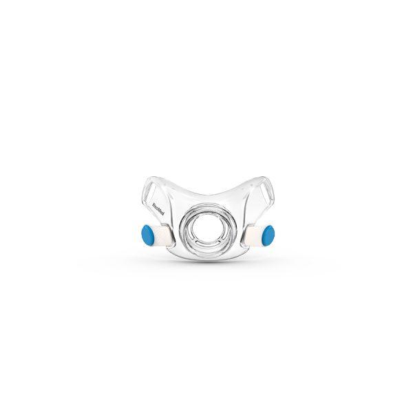 Masque facial CPAP AirFit F30 Resmed - composante - Promédic senc Joliette