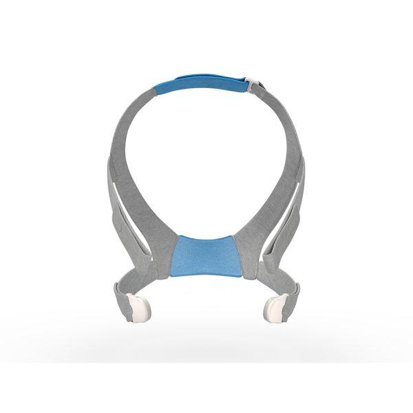Masque facial CPAP AirFit F30 Resmed - courroie - Promédic senc Joliette
