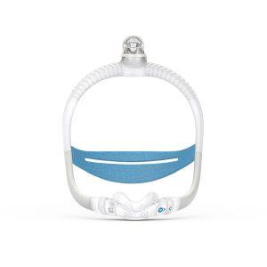 Masque nasal CPAP AirFit N30i Resmed - apnée sommeil - Promédic senc Joliette