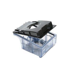 Chambre d'humidité pour appareils System One et Série 60 Philips Respironics - Pro-Médic senc. Clinique du sommeil Joliette