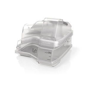 Chambre humidificatrice pour appareil AirSense 10 Resmed - Pro-Médic senc. Clinique du sommeil Joliette