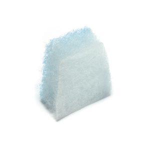 Filtre standard pour appareils S8 Resmed - Pro-Médic senc. Clinique du sommeil Joliette