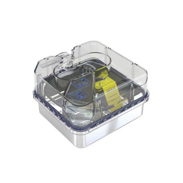 Réservoir d'eau H5i pour appareils S9 Resmed - Pro-Médic senc. Clinique du sommeil Joliette