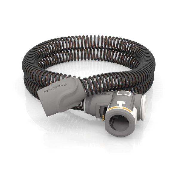 Tubulures - pour appareils série S10 Resmed - Pro-Médic senc. Clinique du sommeil à Joliette