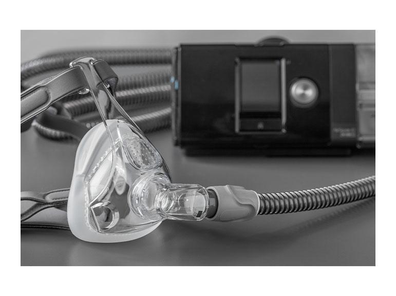 Forfaits de services pour appareil - Pro-médic inc. Joliette, clinique du sommeil